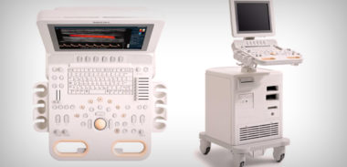 Novo equipamento de ecocardiografia chega à Clínica Coração Vivo