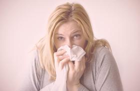 A importância de se prevenir contra a Gripe H1N1