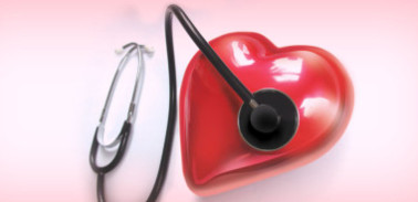 Medida Residencial da Pressão Arterial (MRPA)