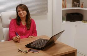 Jennifer França, Psicóloga Hospitalar – Perfil
