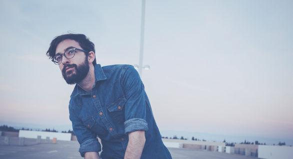 Novembro azul e a conscientização pelo cuidado com a saúde masculina