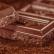 Chocolate também faz bem para a saúde