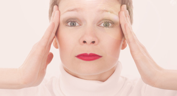 Controle seu estresse e combata a hipertensão