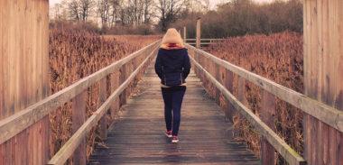 Os riscos de doenças cardíacas aumentam no inverno