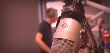 Ouça entrevista de Jennifer França na Rádio Boa Nova/SP