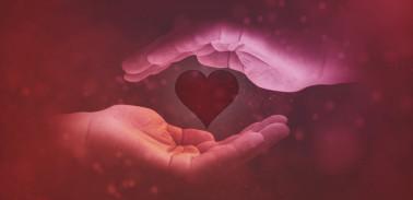 Dengue e os cuidados para portadores de cardiopatias
