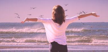 5 benefícios que as miniférias trazem à sua saúde
