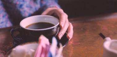 Benefícios do consumo diário e moderado de café