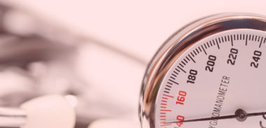 Dr Bruno Nogueira fala sobre Hipertensão – Coração Vivo Informa