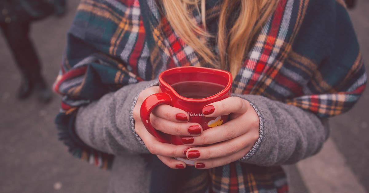 4 cuidados especiais com o coração nos meses mais frios do ano