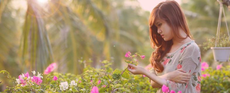 Atuação do Psicólogo no Processo do Adoecer – Coração Vivo Informa