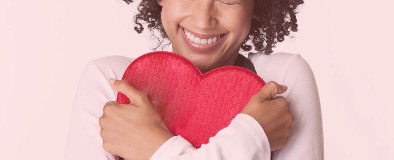 Com que idade devemos começar a cuidar do coração?