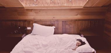 O que é Apneia do Sono e como ela interfere na sua saúde