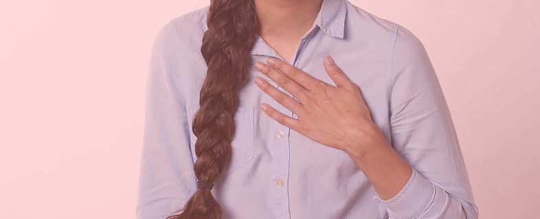 Doença Cardíaca na Mulher – Coração Vivo no Youtube