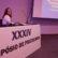 Jennifer França organiza o XXXIV Simpósio de Psicologia em Cardiologia da SOCESP – 2018