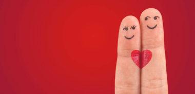 Em setembro temos o Dia Mundial do Coração