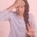 Insônia e taquicardia? Jennifer França fala sobre tensão pré-eleitoral no R7