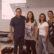 Treinamento de ressuscitação cardiopulmonar e suporte básico de vida oferecido pela SOCESP – Regional Vale do Paraíba