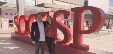 40º Congresso da SOCESP, saiba mais sobre o evento