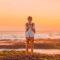 Jennifer França responde sobre pesquisa que mostra que perdoar faz bem para o coração