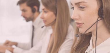 Em entrevista Jennifer F. O. Nogueira comenta rotatividade de vagas de telemarketing