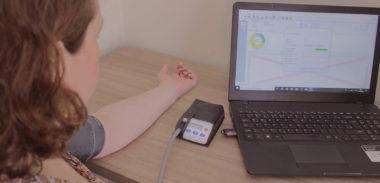 Conheça o Dyna-MAPA AOP – Análise de Ondas de Pulso