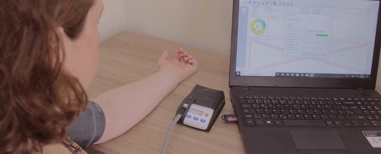 Conheça o MAPA AOP – Análise de Ondas de Pulso
