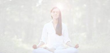 Janeiro Branco é o mês da conscientização pela saúde mental