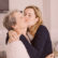 5 principais transtornos mentais e a saúde na mulher