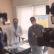 Em entrevista para TV Aparecida Dr. Bruno Nogueira fala sobre uso de máscaras