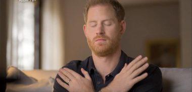Sabia que o Príncipe Harry usa a terapia EMDR para lidar com seus traumas?